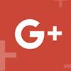 Pedellus google+ oldal