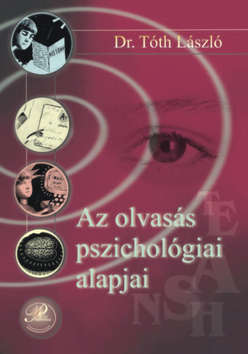 Az olvasás pszichológiai alapjai
