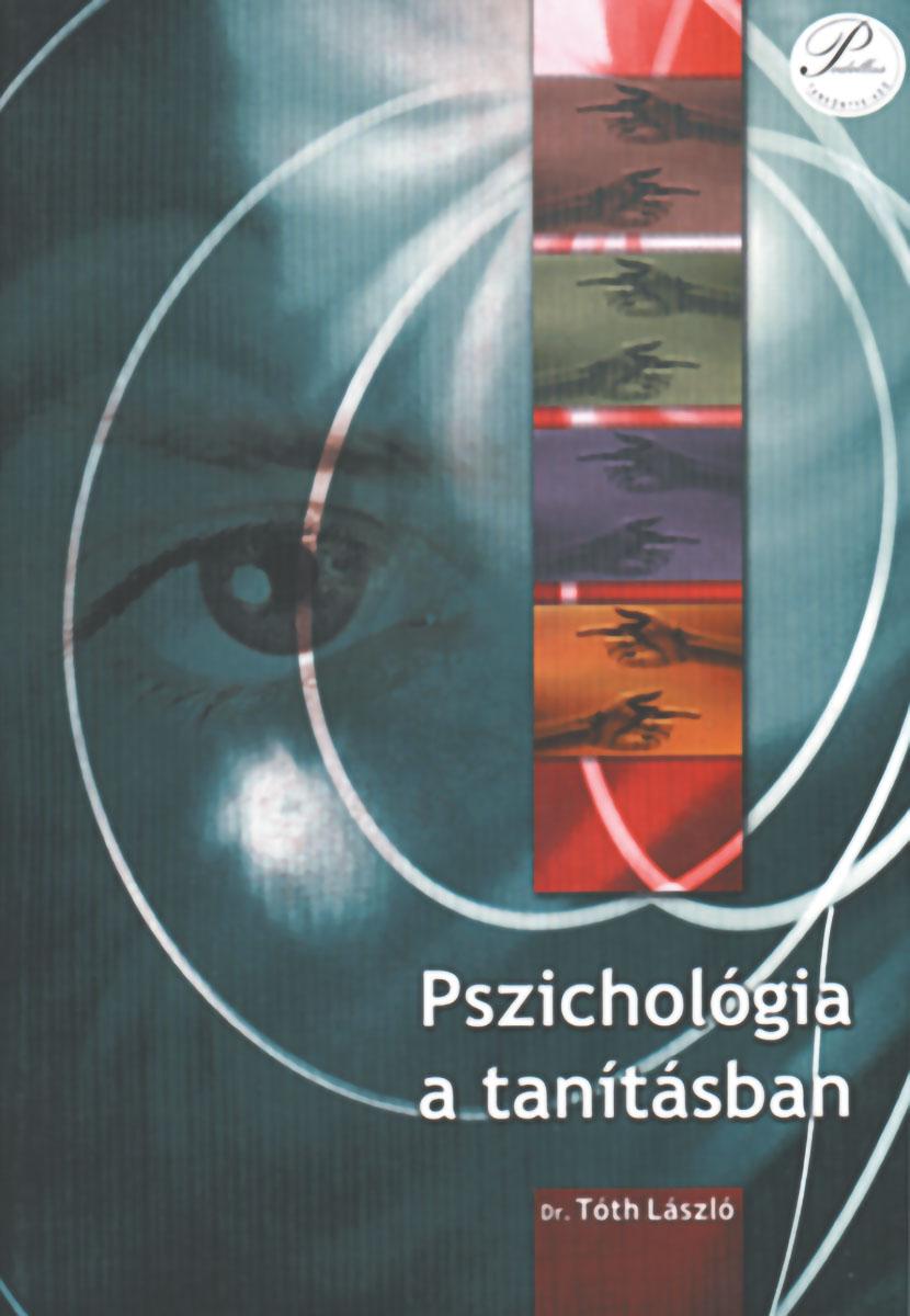 Pszichológia a tanításban