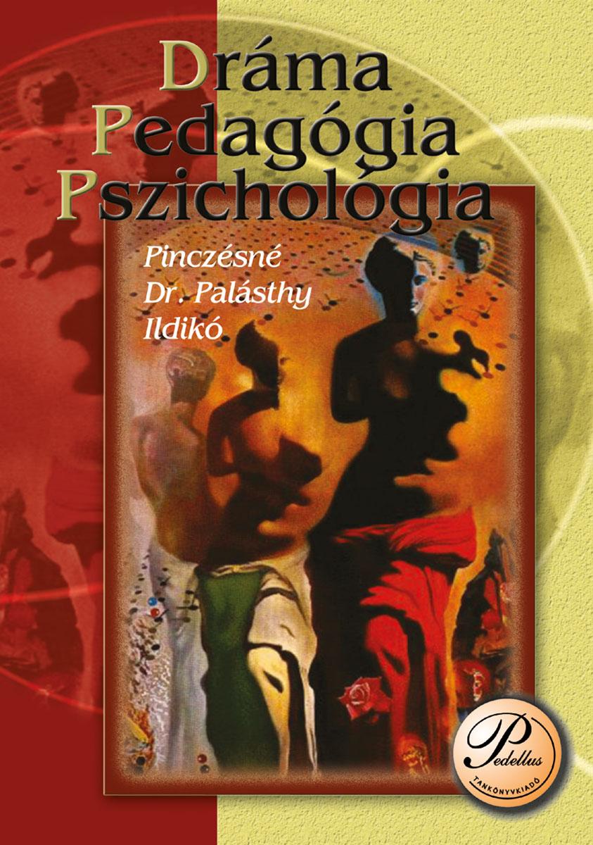 Dráma, pedagógia, pszichológia